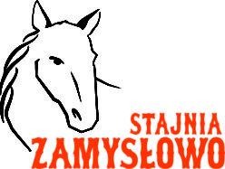 cropped-Stajnia_Logo2-male.jpg